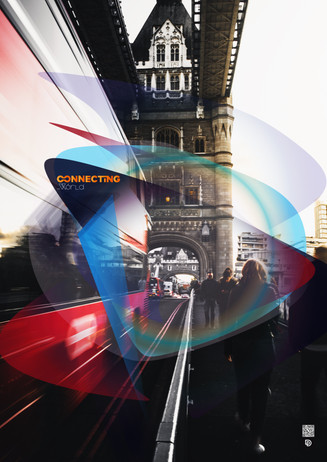 Connecting London