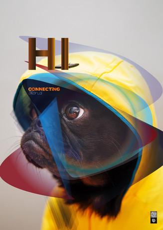 Hi Dog