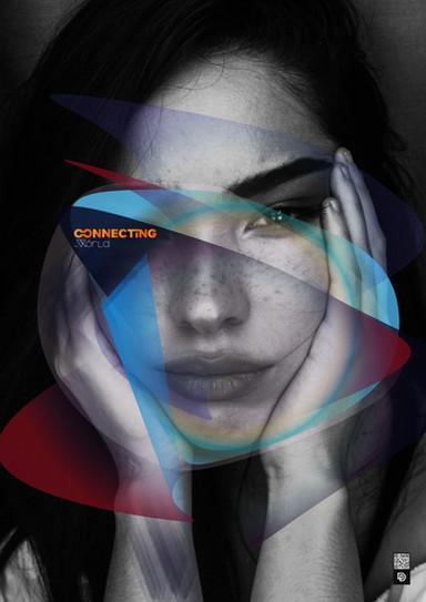 Connecting Selfi