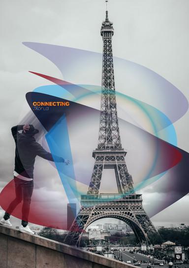 Connecting Paris