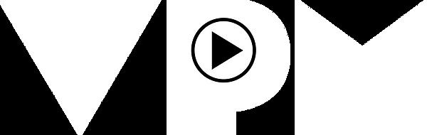 logo-decomp-30.png
