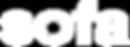 Logo Sofa blanc.png