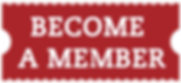 Membership_edited.png