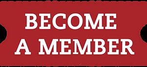 Membership_edited.png
