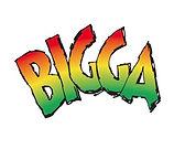 biggaLogo.jpg