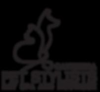 canberra_logo_Black-01.png
