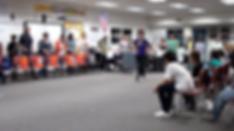 BD Workshop - Swap.png