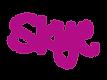 Skye Pink.PNG