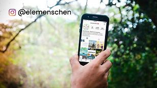 Elemenschen Instagram Follow.PNG