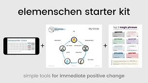 Elemenschen Starter Kit (1).png
