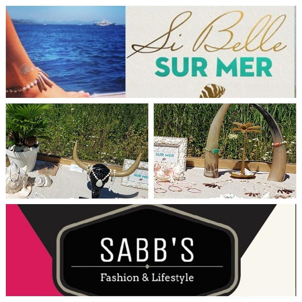 Ibiza Sale sieraden, blouses, tunieken, jurken, jeans, accessoires en nog veel meer Fashion items