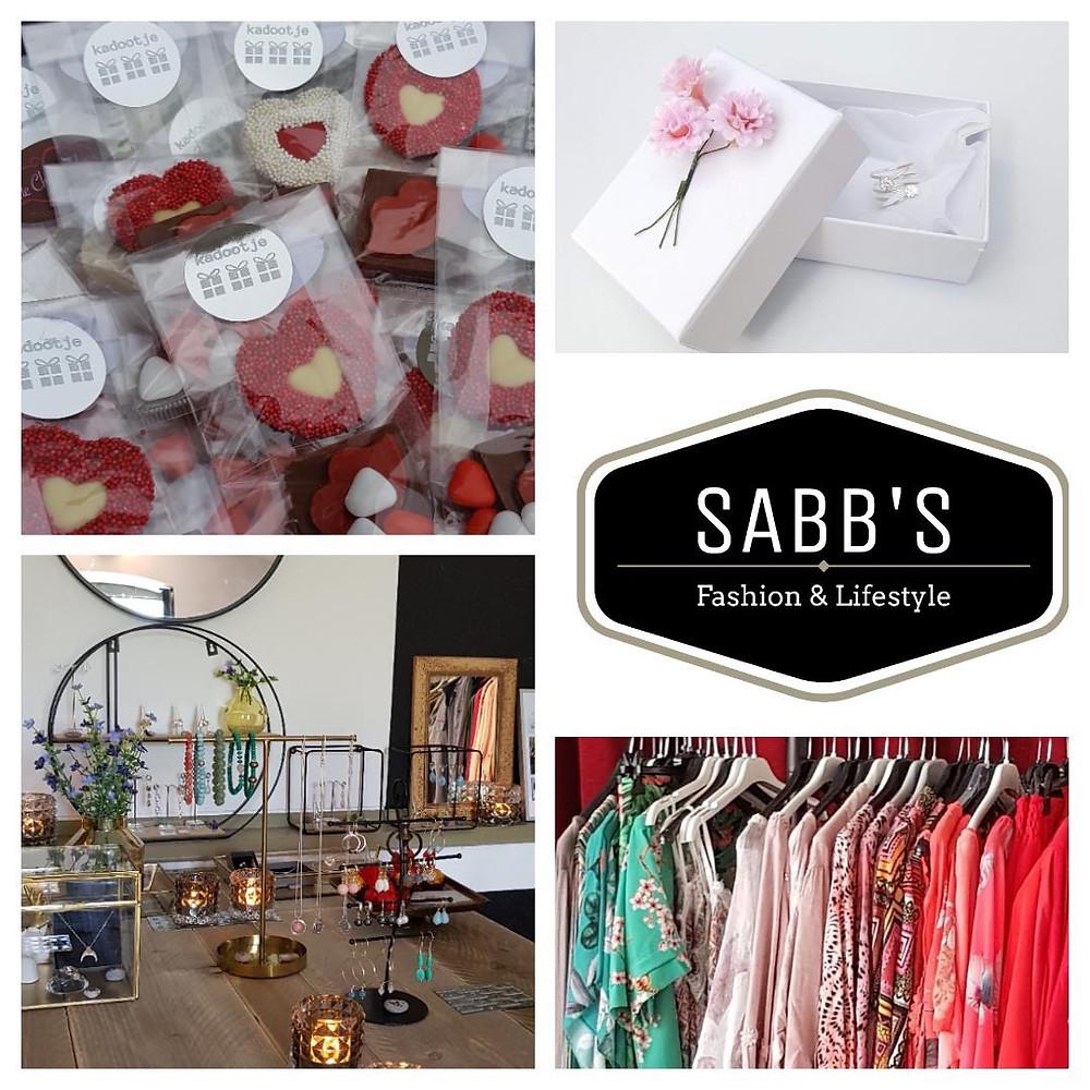 Fashion, lifestyle, jewelry, design, sieraden, kleding, mode, accessoires