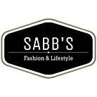 Logo Sabb's Fashion & Lifestyle.png