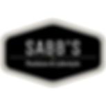 Logo Sabb's Fashion & Lifestyle.png