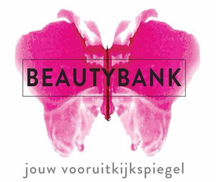 Sabb's Fashion & Lifestyle is aangesloten bij de BeautyBank