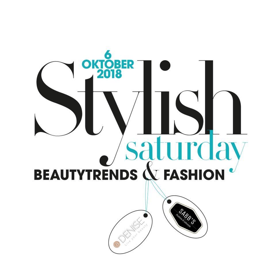 Fashion, Lifestyle, Beauty, Event, Evenement, Mode, Kleding, Accessoires, Uithoorn, Fort aan de Drecht