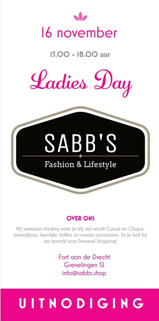 Ladies Day, Fashion, Winter collectie, truien, broeken, sjaals, jurken, sieraden, vesten