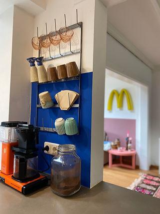 thrifted coffeecorner.jpg