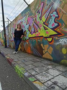 fem creatief graffiti.jpg