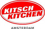 kitsch kitchen.jpg