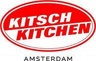 kitsch kitchen.jpg