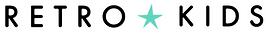 logo retrokids.png