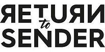 return to sender.jpg