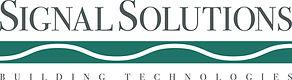 ss-logo-full-color-rgb.jpg
