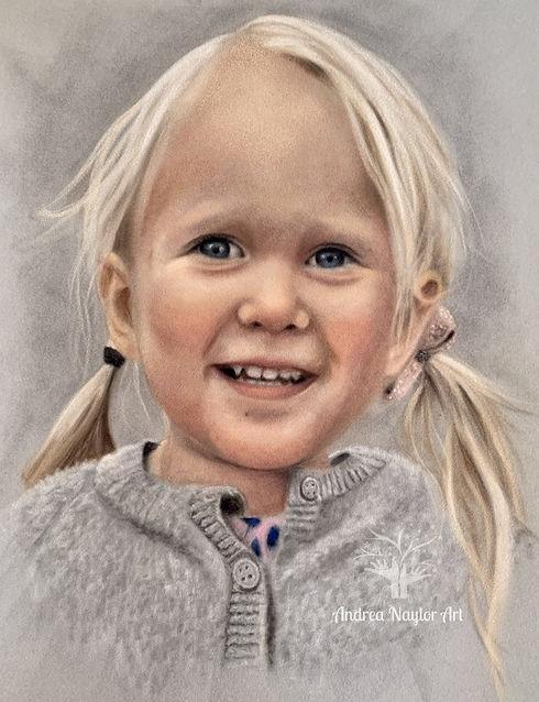 Frieda Portrait.jpg