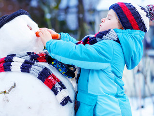 Burn Injuries Increase During Cold Winter Months