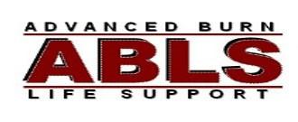 ABLS Provider Course