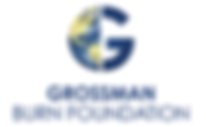 GBF logo vertical.png