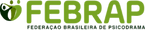 logo-principal-300x62.png