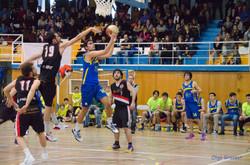 bàsquet Palamós.jpg