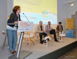 Costa Brava Cruise Symposium.JPG