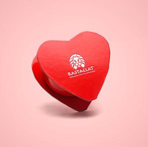 Valentines_Box.jpg