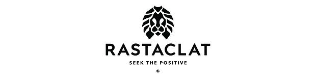 Rastaclat logo
