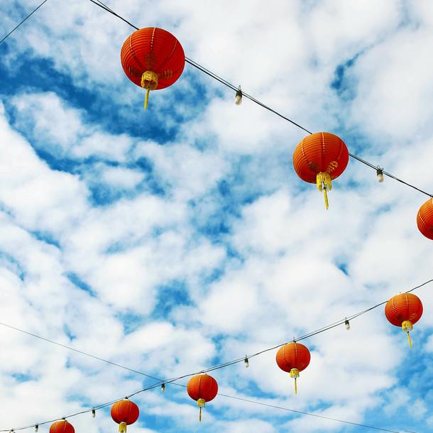 chinatown%2001_edited.jpg
