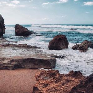 Survivors Beach, PR