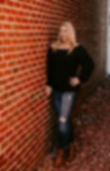 Me Brick Wall Pic.jpg