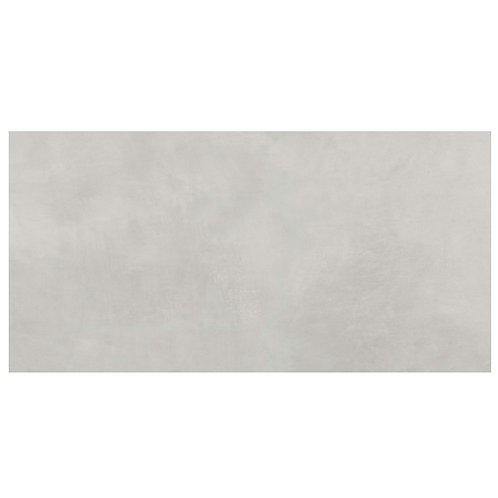 Marconi Modern Grey Matte Rectangle Tile