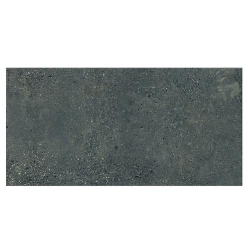 CEMENT Ash Paving Tile Mattte