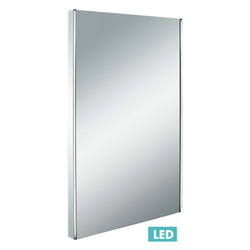 ILUXIT LED Mirror (50x80)