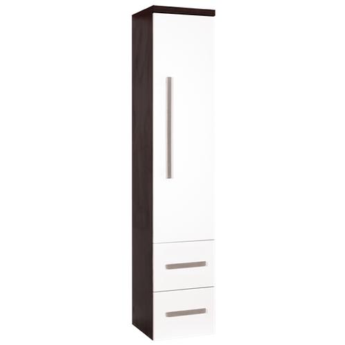 Cubeway Tall Cabinet