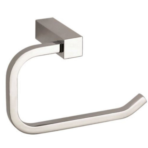 ELEMENT - Toilet Paper Holder without Cover