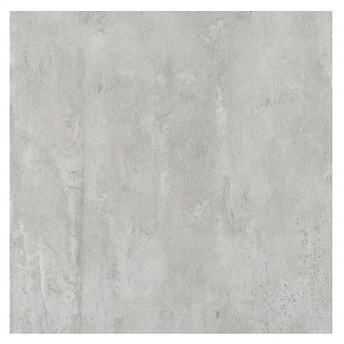 Vitra Light Grey Square Tile