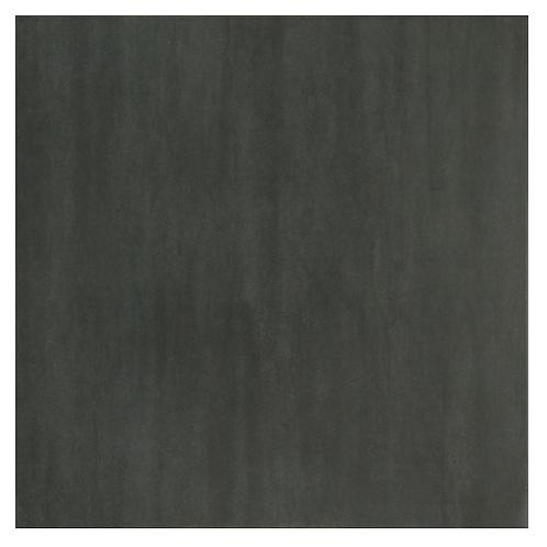 Sintesi Lands Dark Grey Tile