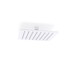 Large Rectangle Shower Head