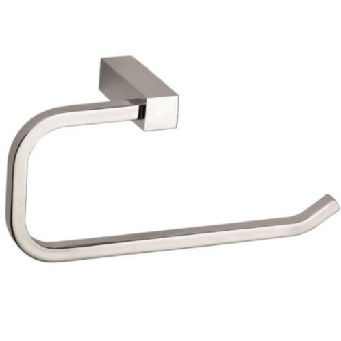 ELEMENT - Towel Paper Holder without Cover (Large)