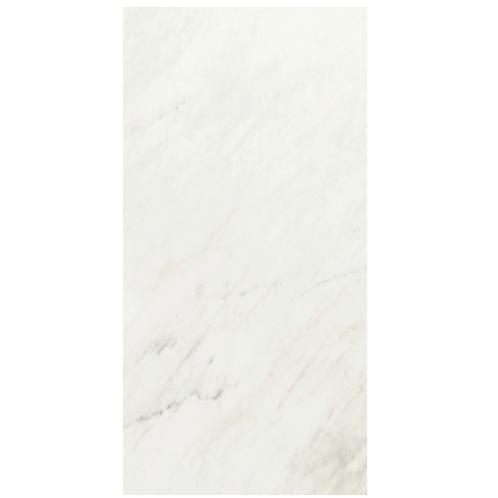 Large White Marble Graniti Tile